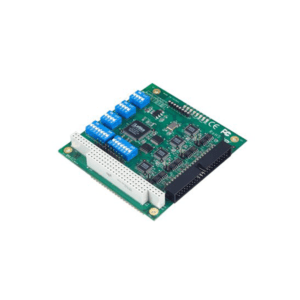 SBC (Single Board computer)