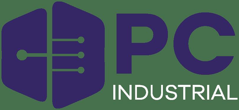 PC Industrial - Componentes informáticos